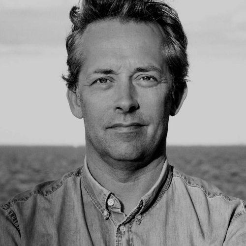 Niels Grabol